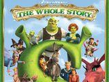 Shrek (franquicia)