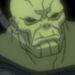 Atomic-skull-justice-league-vs-titans-89.3