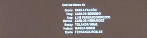 BS CREDITOS VOCES1