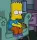 Bart (8 años)