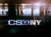 CSINY Presentación1