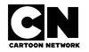 Cartoon-network-post1