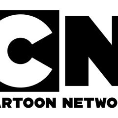 Locutor actual de Cartoon Network Latinoamérica.