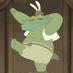 Crocosec joven