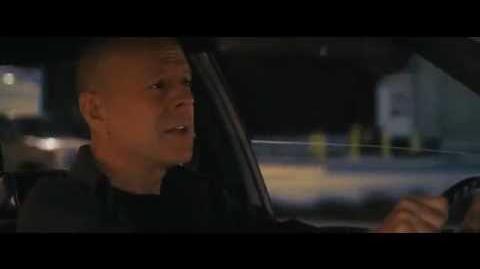 Doblaje Bruce Willis- RED (demo)