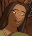 Femalevillager1 prophet