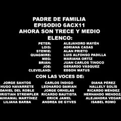 Episodio 7x07