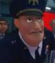 General BH6