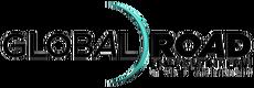 Global Road Entertainment logo