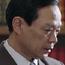 Healer-Secretario Oh Tae Won