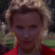 Heathers - Heather Chandler