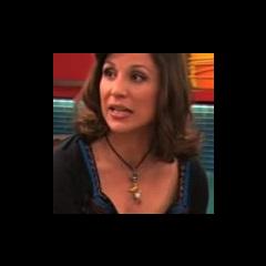 Holly Vega en <a href=