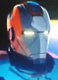 Iron Patriot CP