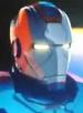 Iron Patriot CP