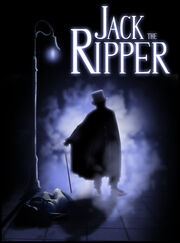 Jackripper