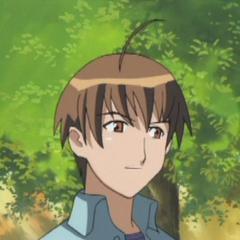 Kentarō Sakata en <a href=