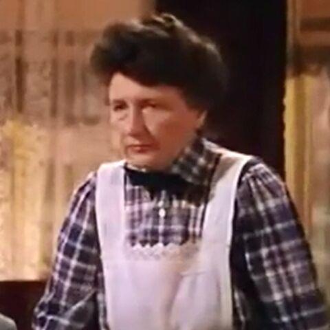 Katie (Marjorie Main) en <a href=