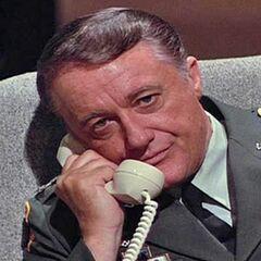 General Hunt Stockwell (3ª Voz) en <a href=