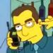 Los simpsons personajes episodio 13x03 15