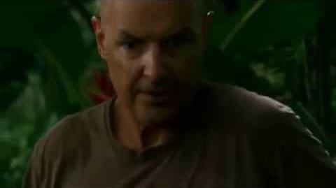 Lost-John Locke