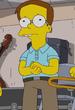 Miles (Los Simpson)