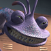 Randall - MINC
