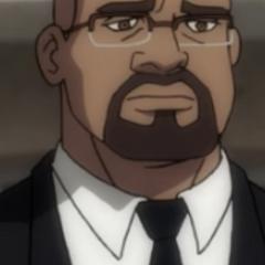 Alcalde Booker en <a href=