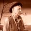 Tio henry emdoz 1939