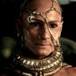 Xerxes-300NCNTO