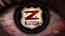 Z nation title