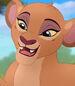 Zuri-the-lion-guard-return-of-the-roar-4.69