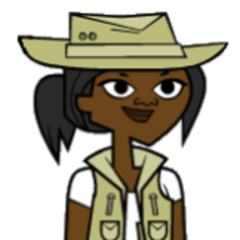 Jasmine de <a href=