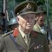 BAB General Teagler