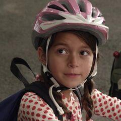 Becky Feder en las películas de <a href=