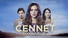 Cennet todo vuelve -capitulo 1 en Español Latino