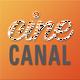 Cinecanal logo 2016