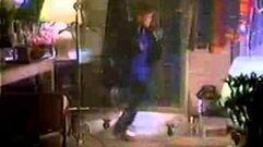 Comercial de Pepsi con Michael Jackson (Doblado al Español 1988)