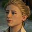 Elena Fisher - Uncharted 2