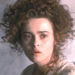 Elizabeth Frankenstein (<a href=