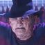 Freddy krueger in the goldbergs