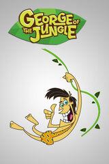 George de la selva (serie animada de 2007)
