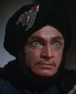 Jaffar - The Thief of Bagdad (1940)