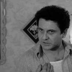 Joey Lamotta (<a href=