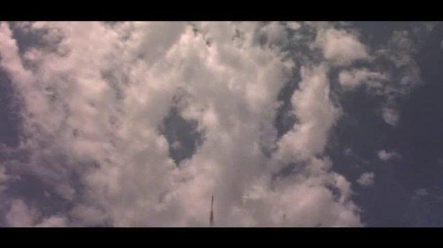 La Biblia (1966) - Doblaje Latino La Torre de Babel
