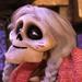 Mama Coco Muerta