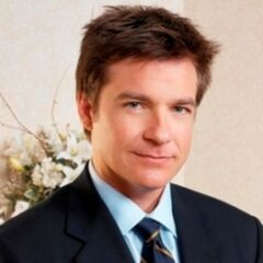 Michael Bluth (<a href=