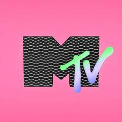 Fue la voz de MTV para Latinoamérica (2010 - 2017).