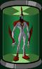 Muy grande (ben 10 fuerza alienigena) (1)