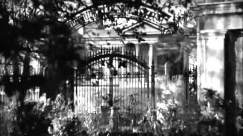 Niebla del Pasado 1942 - Audio Latino