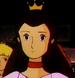 Princesa Rosana